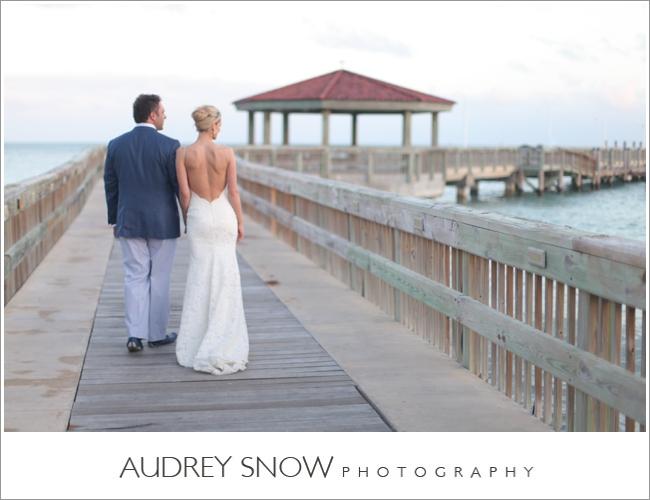 audreysnow-casa-marina-key-west-wedding-photography_0743.jpg