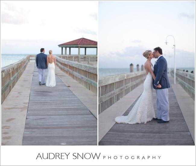 audreysnow-casa-marina-key-west-wedding-photography_0744.jpg