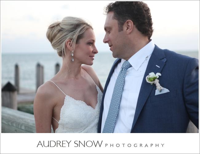 audreysnow-casa-marina-key-west-wedding-photography_0746.jpg