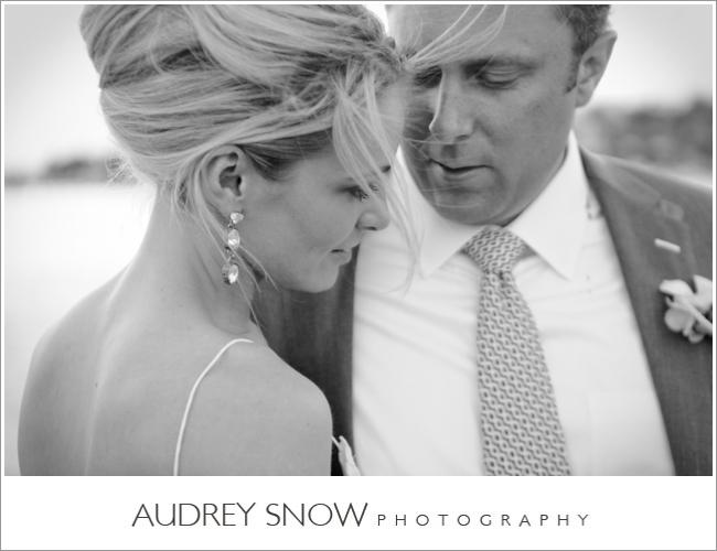 audreysnow-casa-marina-key-west-wedding-photography_0748.jpg