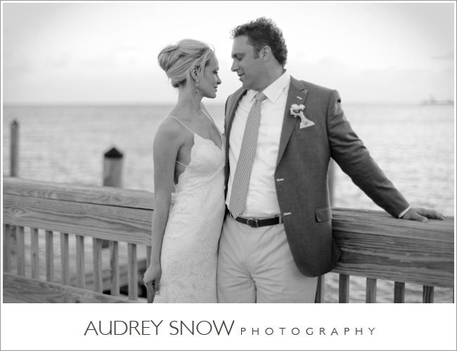 audreysnow-casa-marina-key-west-wedding-photography_0749.jpg