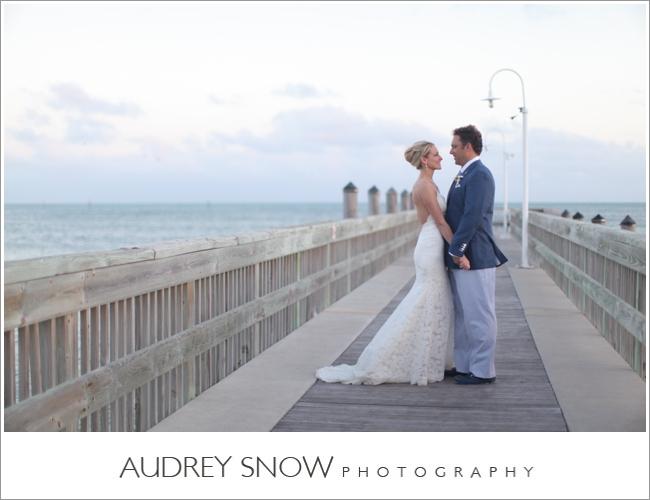 audreysnow-casa-marina-key-west-wedding-photography_0750.jpg