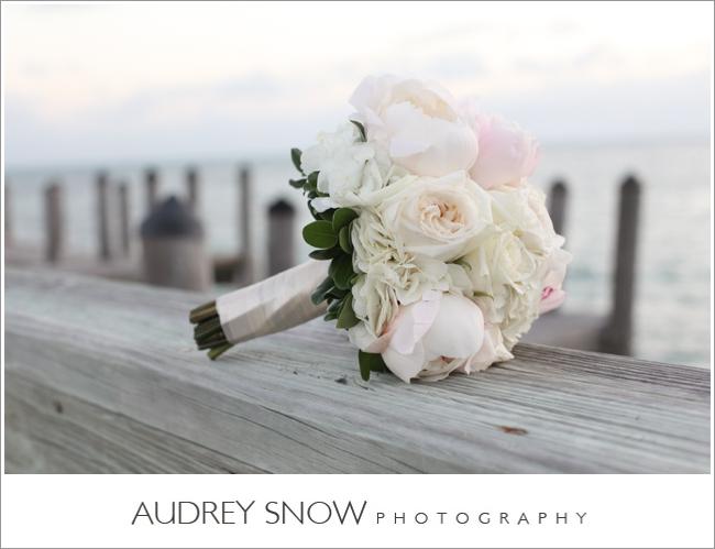 audreysnow-casa-marina-key-west-wedding-photography_0751.jpg