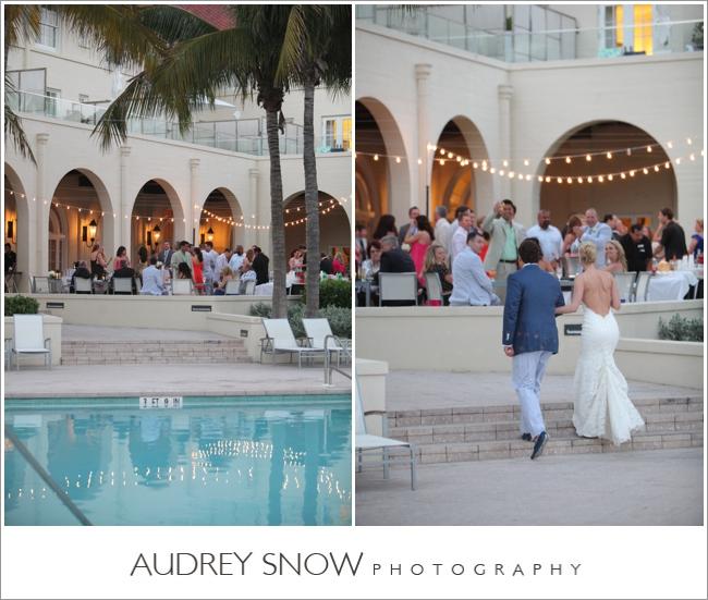 audreysnow-casa-marina-key-west-wedding-photography_0752.jpg