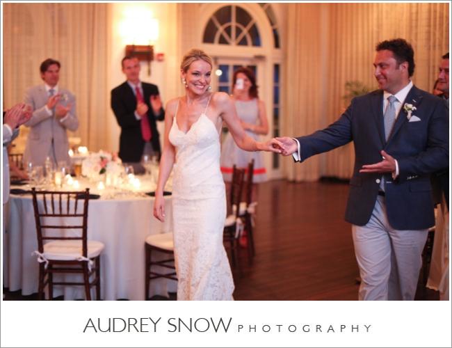 audreysnow-casa-marina-key-west-wedding-photography_0755.jpg