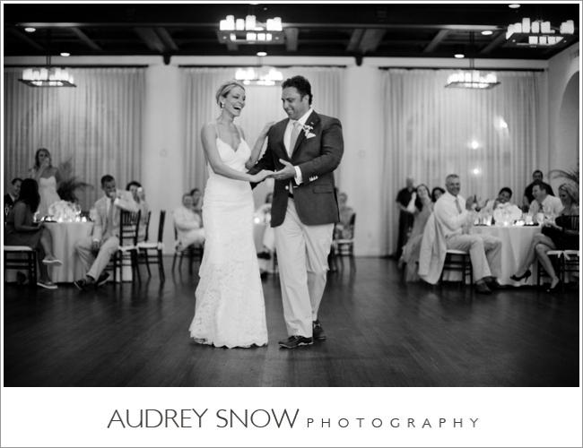 audreysnow-casa-marina-key-west-wedding-photography_0756.jpg