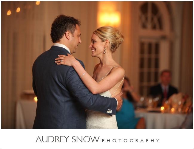 audreysnow-casa-marina-key-west-wedding-photography_0757.jpg