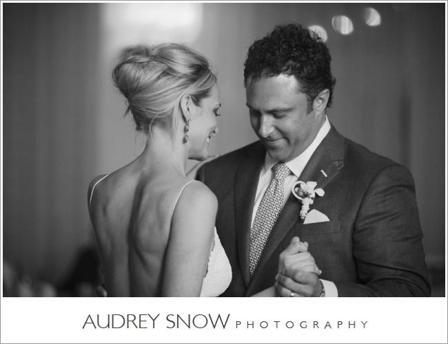 audreysnow-casa-marina-key-west-wedding-photography_0758.jpg