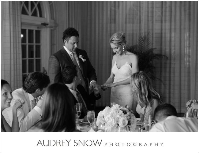 audreysnow-casa-marina-key-west-wedding-photography_0759.jpg