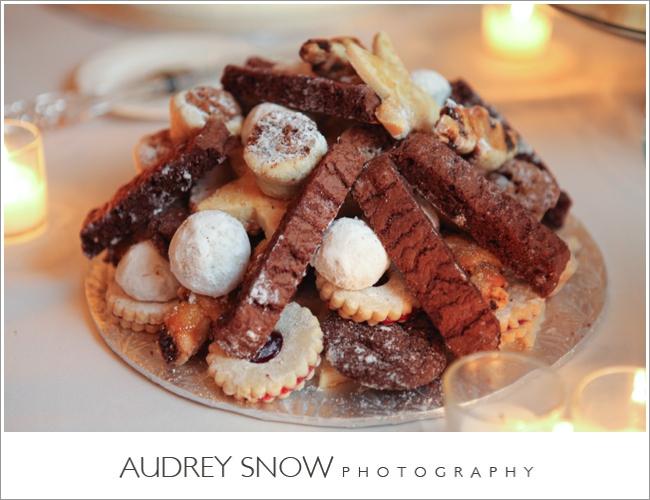 audreysnow-casa-marina-key-west-wedding-photography_0760.jpg