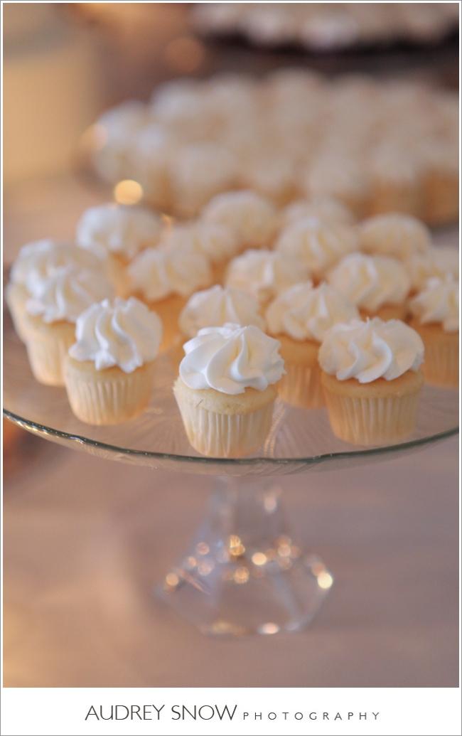 audreysnow-casa-marina-key-west-wedding-photography_0761.jpg