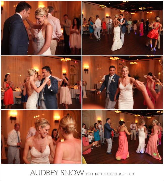 audreysnow-casa-marina-key-west-wedding-photography_0762.jpg