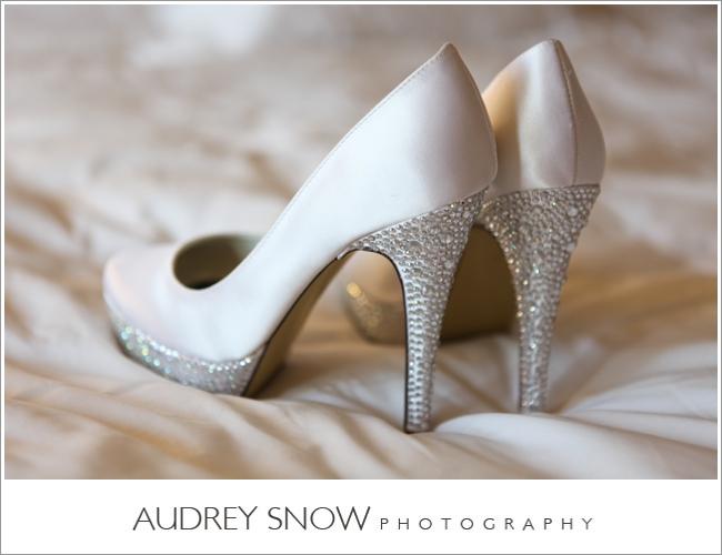 audreysnow-ringling-museum-sarasota-wedding-photography_0765.jpg