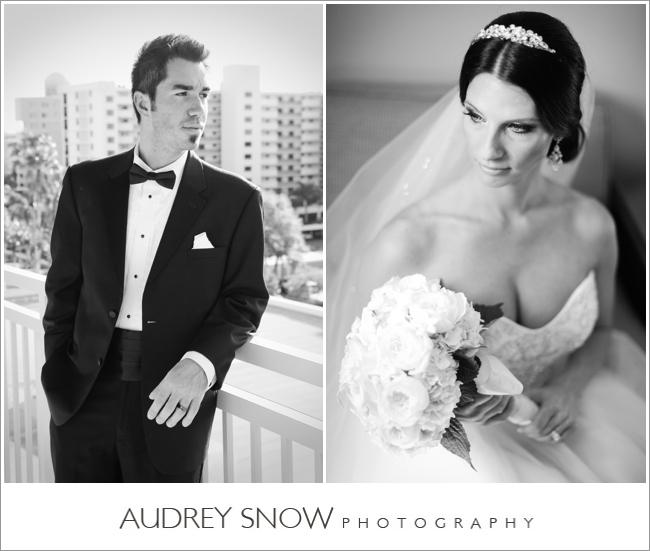 audreysnow-ringling-museum-sarasota-wedding-photography_0768.jpg