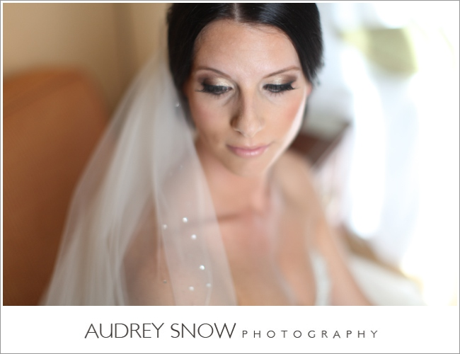 audreysnow-ringling-museum-sarasota-wedding-photography_0772.jpg