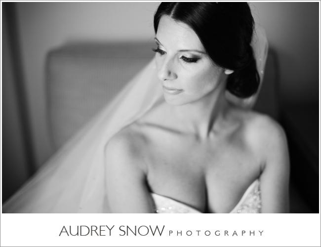 audreysnow-ringling-museum-sarasota-wedding-photography_0774.jpg
