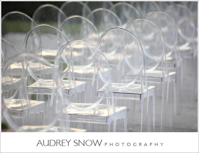 audreysnow-ringling-museum-sarasota-wedding-photography_0781.jpg