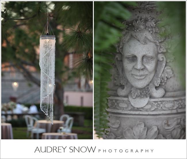 audreysnow-ringling-museum-sarasota-wedding-photography_0780.jpg
