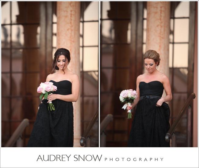 audreysnow-ringling-museum-sarasota-wedding-photography_0782.jpg
