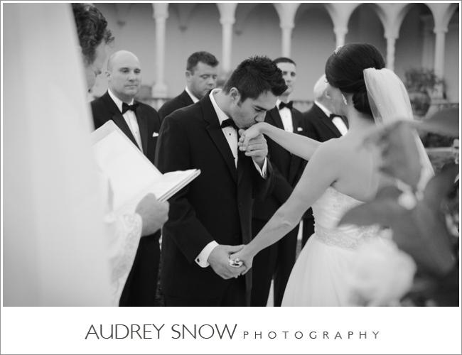 audreysnow-ringling-museum-sarasota-wedding-photography_0785.jpg
