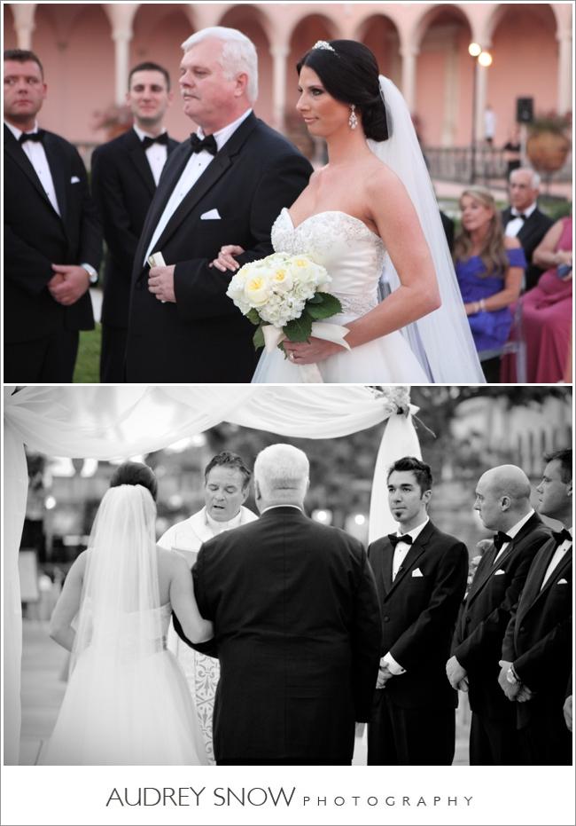 audreysnow-ringling-museum-sarasota-wedding-photography_0784.jpg