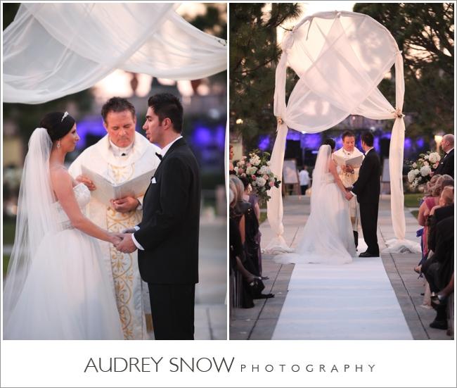 audreysnow-ringling-museum-sarasota-wedding-photography_0787.jpg