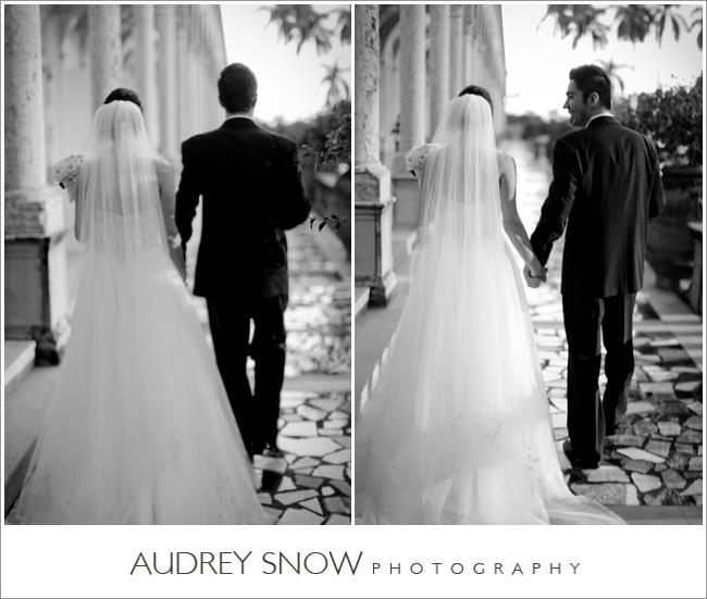 audreysnow-ringling-museum-sarasota-wedding-photography_0790.jpg