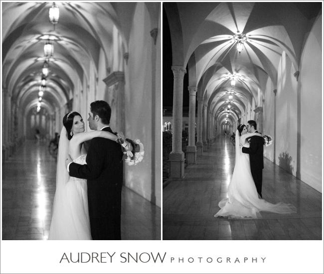 audreysnow-ringling-museum-sarasota-wedding-photography_0795.jpg