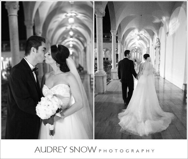 audreysnow-ringling-museum-sarasota-wedding-photography_0796.jpg