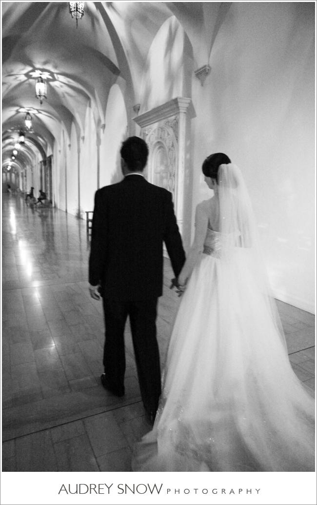 audreysnow-ringling-museum-sarasota-wedding-photography_0797.jpg