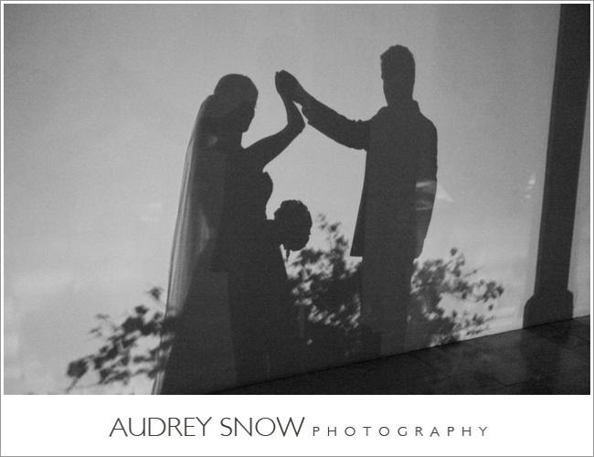 audreysnow-ringling-museum-sarasota-wedding-photography_0800.jpg