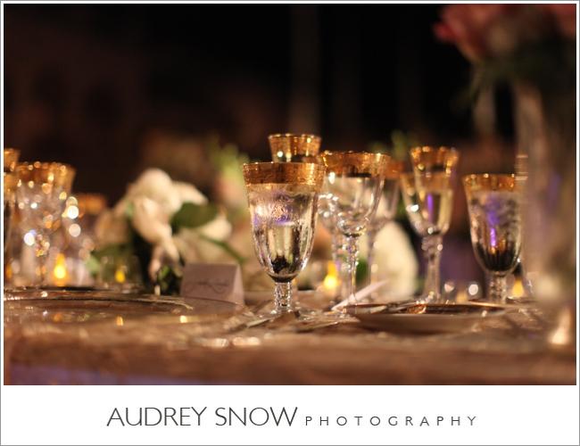 audreysnow-ringling-museum-sarasota-wedding-photography_0806.jpg