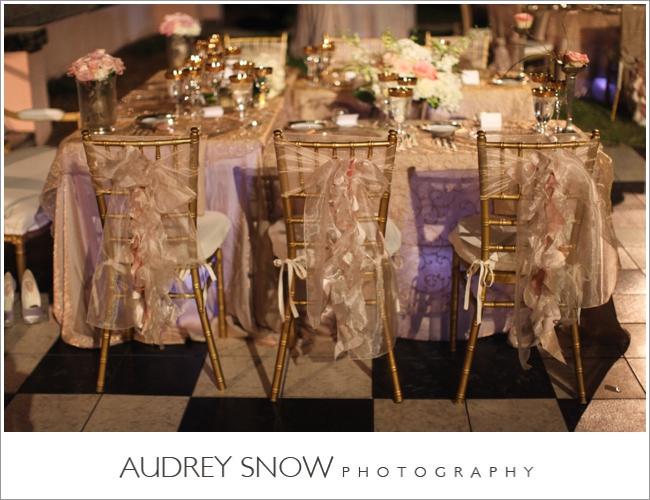 audreysnow-ringling-museum-sarasota-wedding-photography_0807.jpg