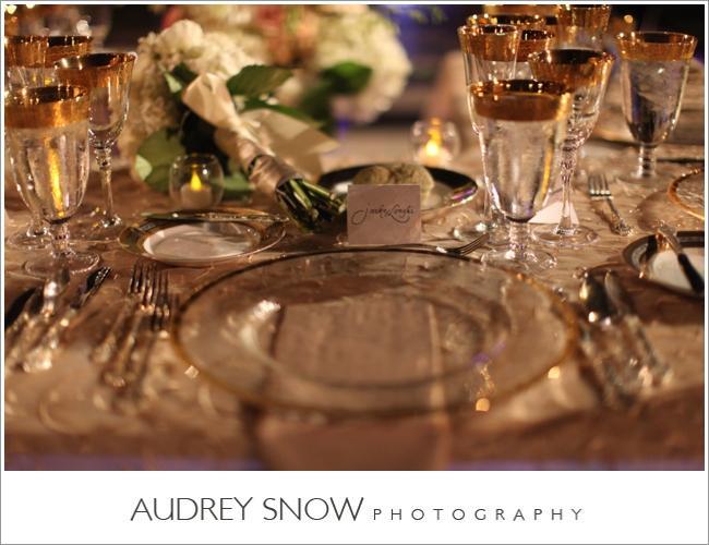 audreysnow-ringling-museum-sarasota-wedding-photography_0810.jpg