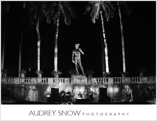 audreysnow-ringling-museum-sarasota-wedding-photography_0814.jpg