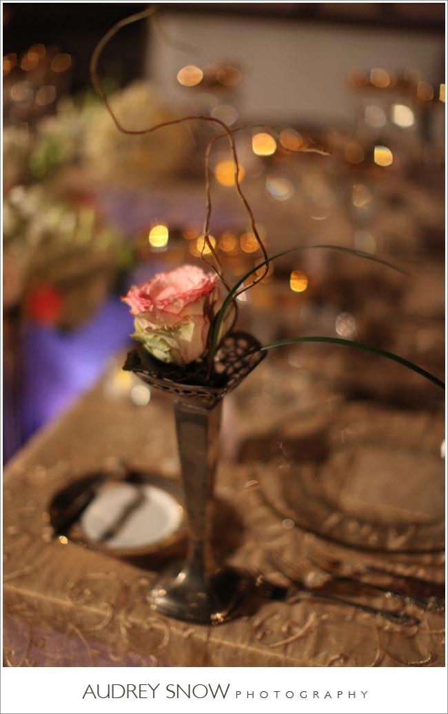 audreysnow-ringling-museum-sarasota-wedding-photography_0813.jpg