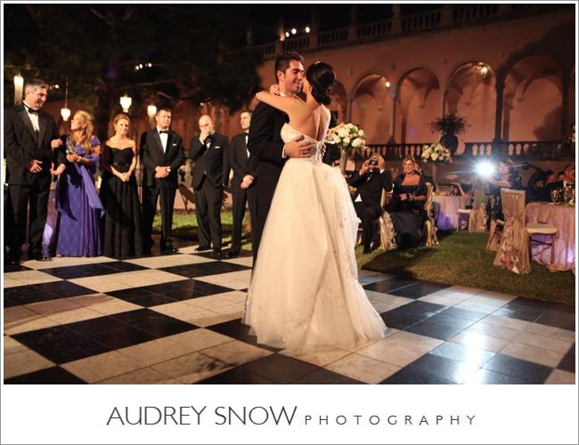 audreysnow-ringling-museum-sarasota-wedding-photography_0815.jpg