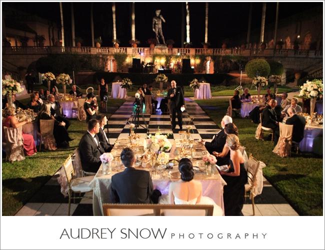 audreysnow-ringling-museum-sarasota-wedding-photography_0819.jpg