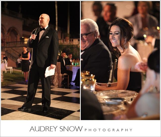 audreysnow-ringling-museum-sarasota-wedding-photography_0820.jpg