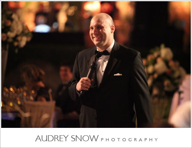 audreysnow-ringling-museum-sarasota-wedding-photography_0821.jpg