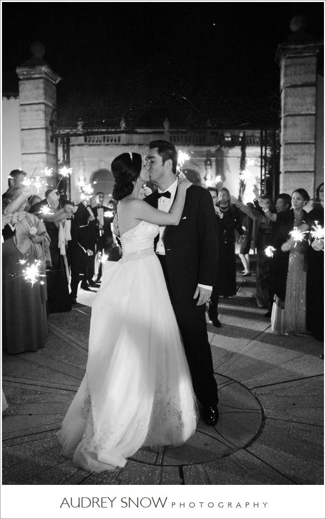 audreysnow-ringling-museum-sarasota-wedding-photography_0825.jpg