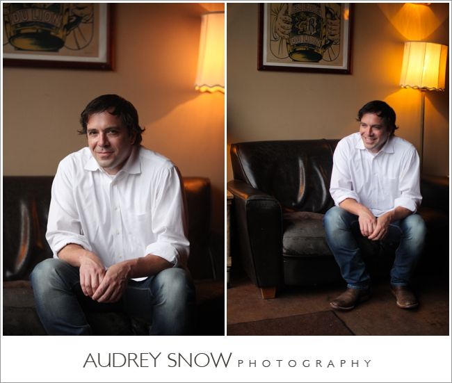 audreysnow-austin-engagement-photography_0833.jpg