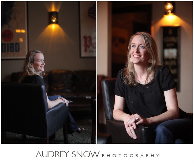 audreysnow-austin-engagement-photography_0834.jpg