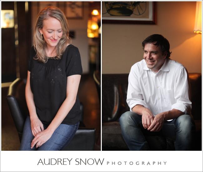 audreysnow-austin-engagement-photography_0835.jpg