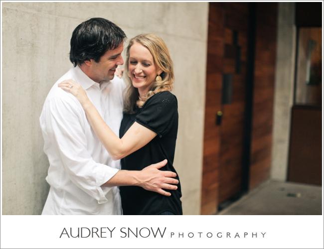audreysnow-austin-engagement-photography_0840.jpg