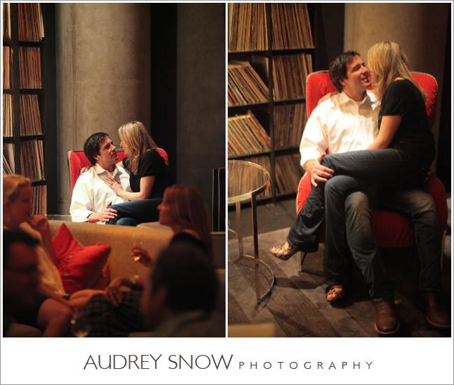 audreysnow-austin-engagement-photography_0841.jpg
