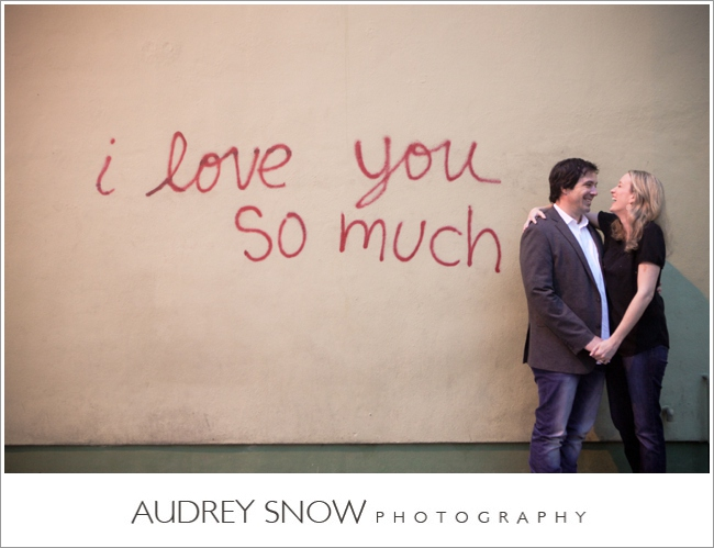audreysnow-austin-engagement-photography_0844.jpg