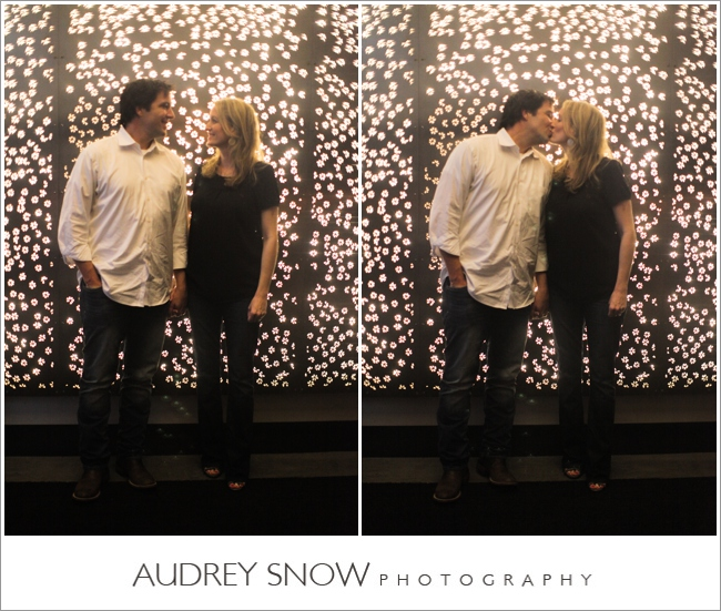 audreysnow-austin-engagement-photography_0843.jpg