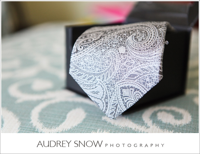audreysnow-laplaya-wedding-photography_0855.jpg