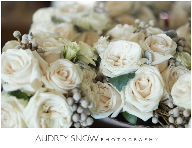 audreysnow-laplaya-wedding-photography_0854.jpg